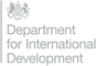 dfid_logo.png