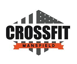 crossfit-mansfield.png