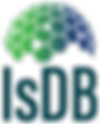 isdb-logo.png
