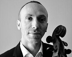 Craig Leffer - Texas Conducting Workshop