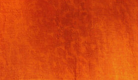 orange-tapestry-background.jpg
