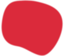 red-abstract-vector-blob.png