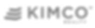 kimco-realty-logo.png