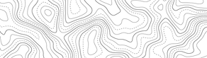 topographic-map-background.png