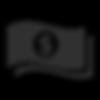 dolalr-bills-icon.png