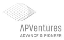ap-ventures-logo.png