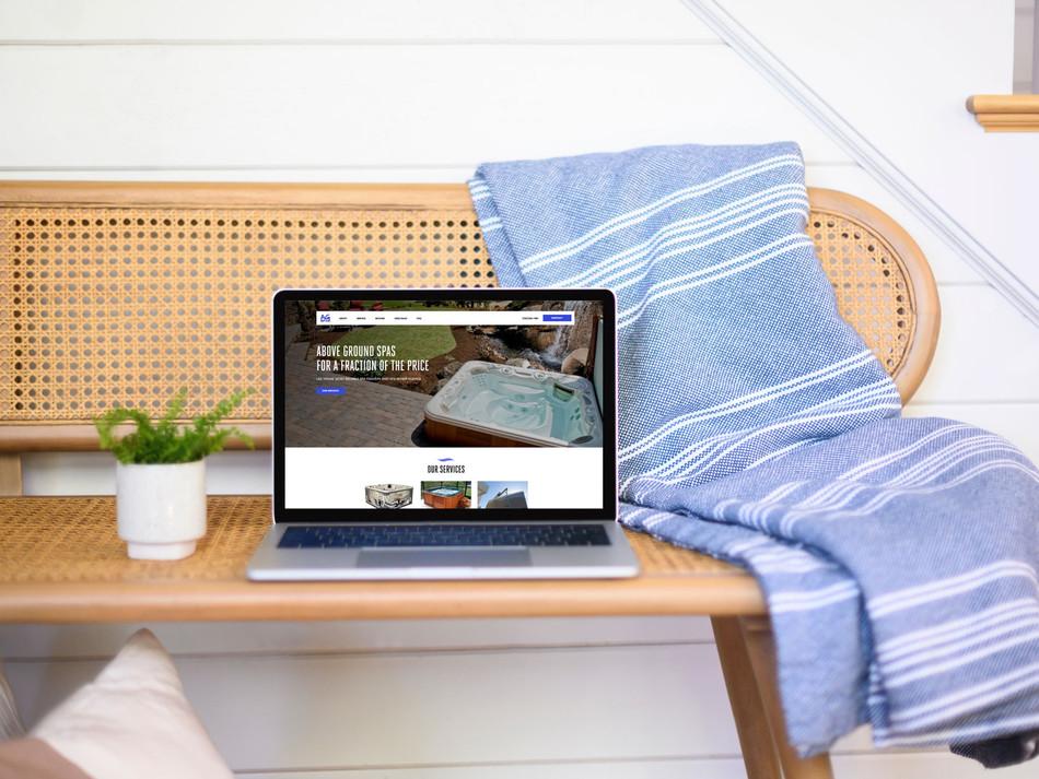 ag-spas-wix-website-designed-by-christy-