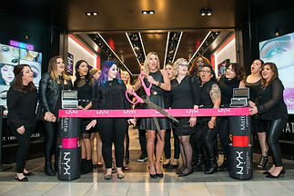 ribbon-cutting-at-nyx-professional-makeu
