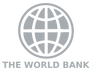 world_bank_logo.png
