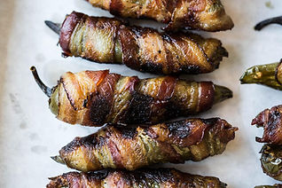 bacon-wrapped-jalepenos-at-ten50-bbq.jpg