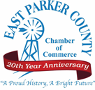 East Parkr County Chamber of Commerce