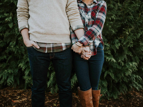 man-and-woman-couple-holding-hands.jpg