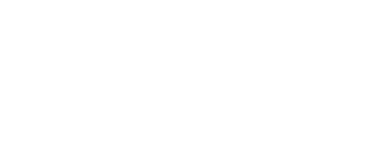 long-walk-spring-farm-logo-white.png