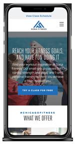 christy-evans-design-sona-fitness-wix-we