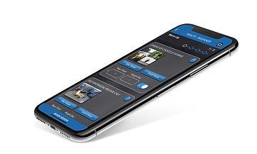 coachd-app-images-4.jpg