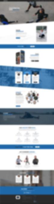 christy-evans-design-coachd-web-display.