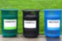 synergis-zero-waste-training-constructio