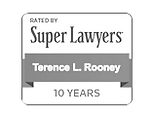 super-lawyers-terence-rooney.png