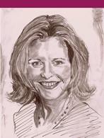Debby Wells