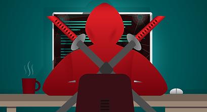 hacker-staring-at-computer-representing-