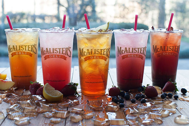 selection-of-mcalisters-teas-on-counter.