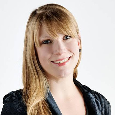 Professor Madeline Capistran