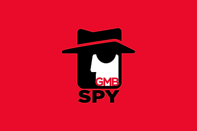george-nenni-gmbspy-chrome-extension.png