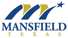 city-of-mansfield-logo.png