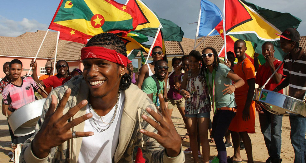 group-of-young-people-from-the-caribbean
