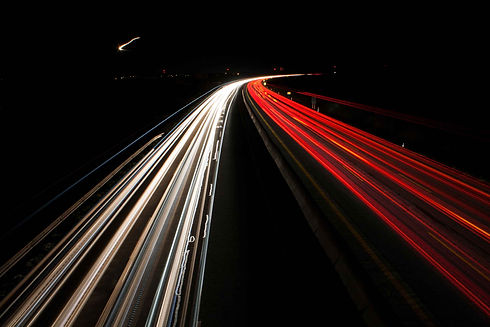 time-lapse-light-on-highway.jpg