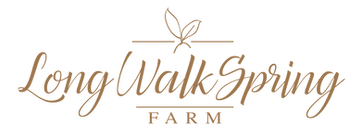 long-walk-spring-farm-logo-brown.png