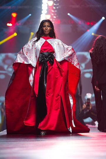model-walking-the-runway-at-diffa-show.j