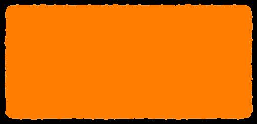 grunge-rectangle-orange-large.png