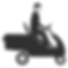 man-riding-lawnmower-icon.png