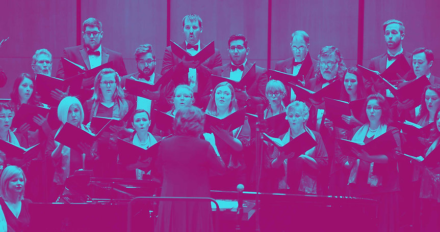 concert-of-the-fort-worth-chorale.jpg