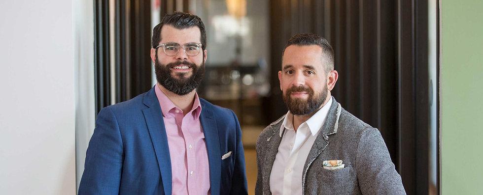 jeff-rosset-and-matt-green-founders-of-v