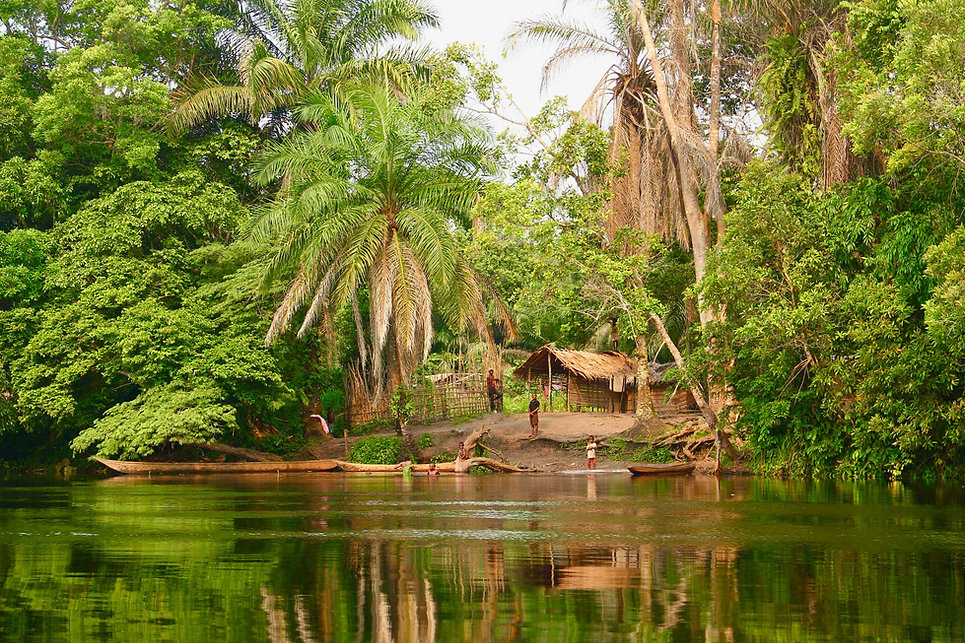 river-near-ekolo-ya-bonobo-reserve.jpg