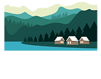 rock-lodges-branson-logo-white.png
