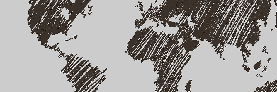 sketch-africa-map-background.png