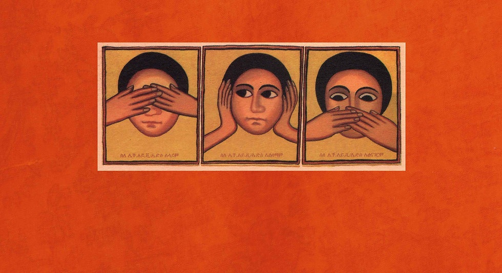 indian-illustrations-of-the-three-wise-m