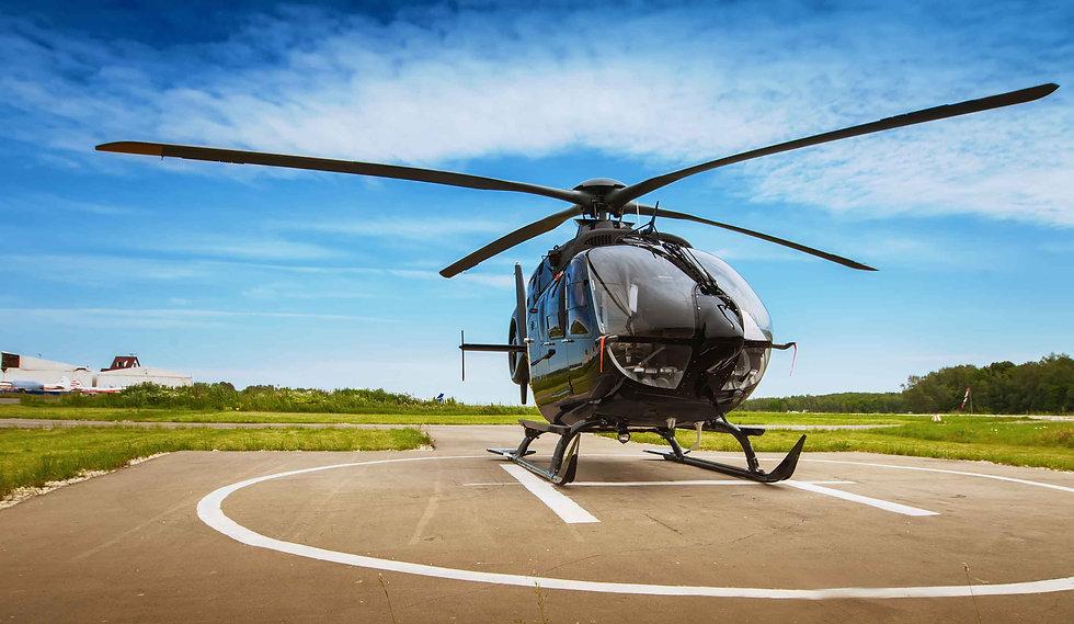 helicopter-sitting-on-helipad.jpg