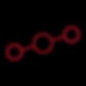 carbon-dioxide-co2-molecule.png