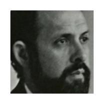 Dr. Gary Ebensberger