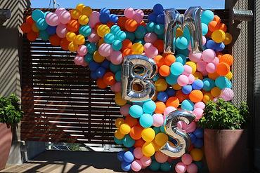 balloon-display-at-mockingbird-station.j