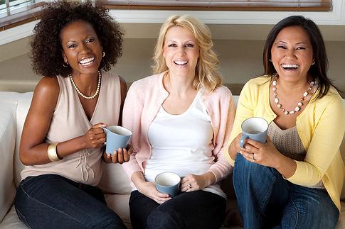 three-women-in-forties-having-coffee.jpg