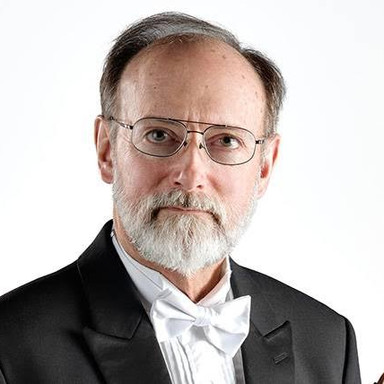 Dr. Michael Kimber