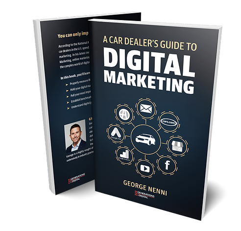 Car-Dealers-Guide-to-Digital-Marketing-G