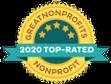 greatnonprofits-2020-award-friends-of-bo