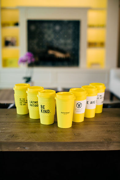yellow-lalaland-coffee-cups-on-table.jpg