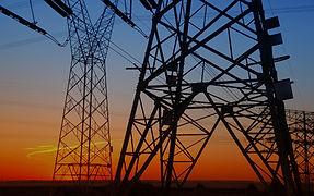 electric-towers.jpg